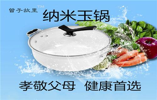 纳米千赢国际欢迎 20cm 汤锅 炖锅