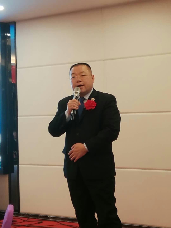 南京六合--纳米千赢国际欢迎招商会火爆进行中